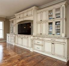 Kitchen Cabinets Entertainment Center by Entertainment Center Using Kitchen Cabinets