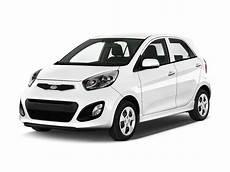 2020 kia picanto car review car review