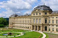 renaissance merkmale architektur see 4 essential german cities and some gems with