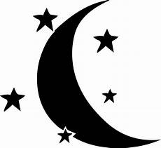 Malvorlage Sterne Und Mond Euphorischer Ausmalbild Malvorlage Sonne Mond Und