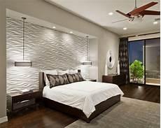 tappezzeria da parete pin di ntaoleng su my bedroom nel 2019 stanza da letto