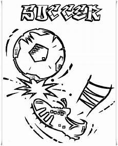 Ausmalbilder Fussball Schweiz Ausmalbilder Fussball Kostenlos Malvorlagen Zum