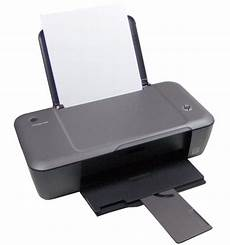 hp deskjet 1000 inkjet printer ink cartridges island ink jet