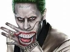 Gambar Joker Dengan Kata Kata Bijak Gambar Joker