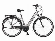 fischer fahrrad cita 4 0i citybike 26 zoll 41 cm city