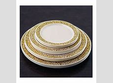 Elegant Disposable Dinnerware   Towels and other kitchen