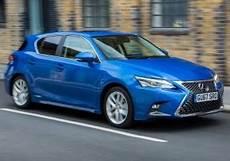 Lexus Ct 200h Premium Pack E Cvt Newpetrol Hybrid