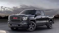 2019 gmc release date 2019 gmc 1500 release date interior diesel