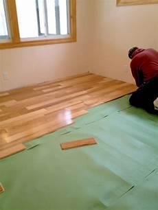 laminat verlegen anfang how to install pergo flooring