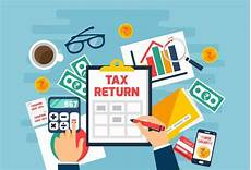itr filing don t forget to verify returns to get income tax refund