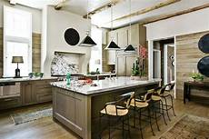 kitchen furniture atlanta kitchen block chisel makers of cabinetry and