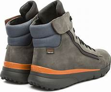 safety shoes octopus octopus for men shop our fall collection cer