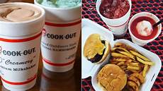 this southern burger chain does everything right have you