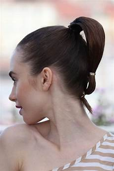 ponytail hairstyles for school a list hairstyles for school hair looks for every