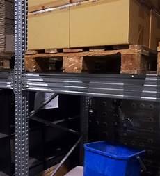 metalsistem scaffali scaffali usati