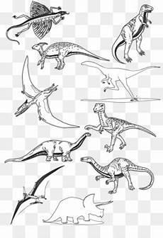 Jurassic World Malvorlagen Indonesia Jurassic World Malvorlagen Indonesia Kinder Zeichnen Und