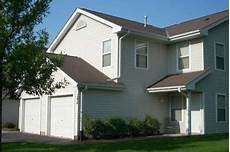 Apartments With Attached Garage Orlando by Wyoming Oakwood Townhomes Wyoming Mn Apartment Finder