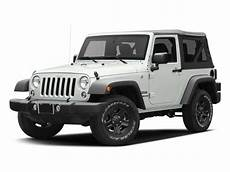 23 gallery ofthe 2019 jeep incentives release date car