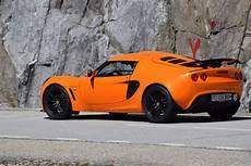 foto de voiture kostenlose foto auto orange fahrzeug sportwagen