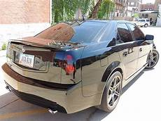 all car manuals free 2005 cadillac cts parental controls sell used 2005 cadillac cts v mallett edition rare collectible ctsv excellent condition in