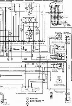 wiring diagram type 944944 turbo 852 page porsche 944 electrics