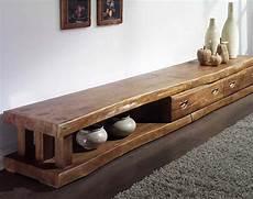 meuble tv bas bois korea authentic elm tv cabinet solid wood antique