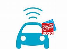 Assurance Auto Connect 233 E Youdrive Direct Assurance