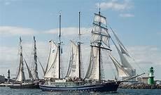 Hanse Sail Rostock Program Hanse Sail 2017