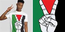 tshirt peace palestina bdc free palestine t shirt free gaza shirts allriot political merch