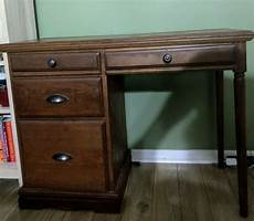used home office furniture solid wood used home office desk furniture ebay