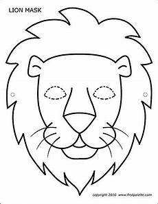 coloring pages printable coloringpagesfree