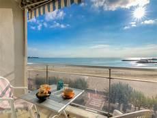 location de vacances royan apartment les autans royan tarifs 2019