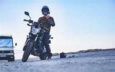 l assurance moto conducteur
