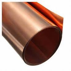 rolled copper sheet copper sheet tanbe ki chadar suppliers traders manufacturers