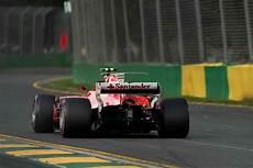 Formel 1 Gp Australien 2017 Ergebnisse Niki Lauda Quot Ich