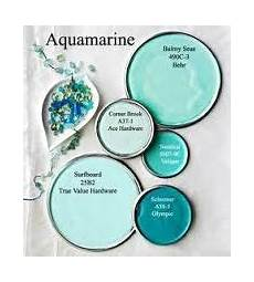 image result for teal color behr march aquamarine beach haven turquoise room room paint
