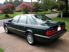 car owners manuals free downloads 1993 audi quattro interior lighting audi other fs in va rare 1993 audi v8 quattro 200 audiworld forums
