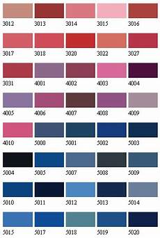 floor paint colour selection charts provided to help you select the best floor paint colour for