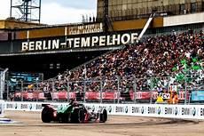 Formel E Berlin Eprix 2020 Ticketvorverkauf Gestartet