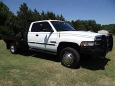 car owners manuals for sale 1999 dodge ram 3500 parental controls 1999 dodge ram cummins for sale 284 used cars from 3 000