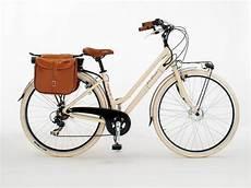 Elektro Fahrrad Damen - elektrofahrrad f 252 r damen via veneto e60