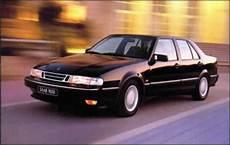 download car manuals pdf free 1986 saab 9000 lane departure warning saab 9000 4 cylinder service repair manual 1985 1998 download man