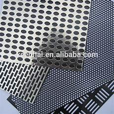 foshan supplier stainless steel lowes perforated sheet metal buy lowes perforated sheet metal