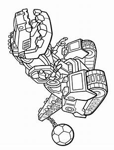 dinotrux coloring pictures
