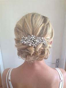 100 most pinned beautiful wedding updos like no other page 13 hi miss puff