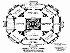 southern mansion house plans old southern house floor plans old southern mansions