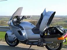 Honda Pacific Coast - 1998 honda pc800 pacific coast moto zombdrive