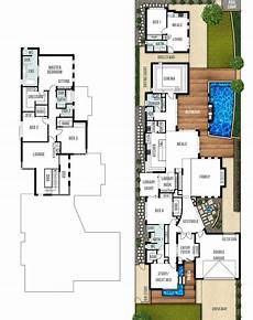 two story house plans perth two storey house floor plans the orient by boyd design