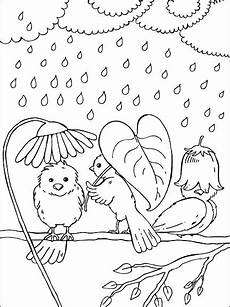 animal coloring pages for 9 year olds at getcolorings free printable colorings pages to