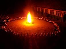 Api Unggun Sudah Menyala Holifah14